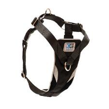 Ultimate Control Dog Harness - TB