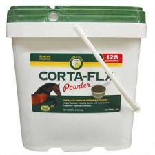 Corta-Flx Powder 8 lb - TB