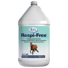 Respi Free Gallon