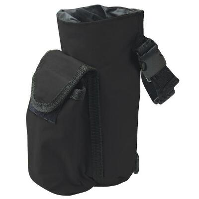 Water Bottle Holder Insulated