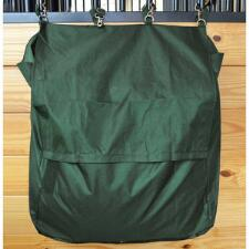 Extra Large Deluxe Nylon Stall Bag - TB