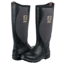 MUDS Stay Cool Ladies High Boot