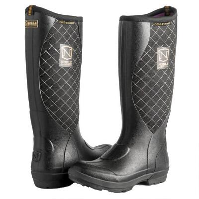 MUDS Cold Front Ladies High Boots