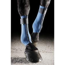 EquiCrown Fit Compression Bandage Pair - TB