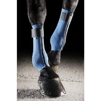 EquiCrown Fit Compression Bandage Pair