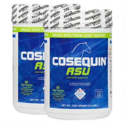 Cosequin ASU 1320 gm 2 Pack