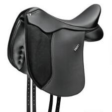 Wintec 500 Dressage Saddle - TB