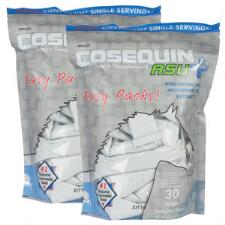 Cosequin ASU Plus Easy Pack 30 Count - 2 pack - TB