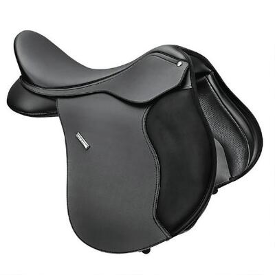 500 All Purpose Saddle With Cair