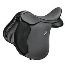 Wintec 500 All Purpose Saddle with Cair - TB