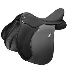 Wintec 2000 All Purpose Saddle with Cair - TB