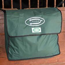 Horse Blanket Storage Bag - TB