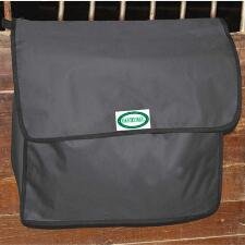 Deluxe Horse Blanket Storage Bag