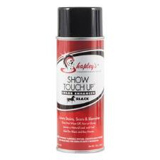 Shapleys Show Touch Up 14 oz Aerosol - TB