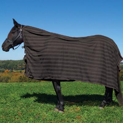 Fly Sheet Cooler Style 84x90