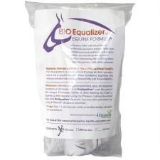 BioEqualizer Equine Immune System Supplement - TB