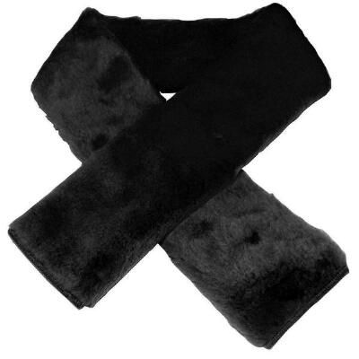 Girth Cover Fleece English