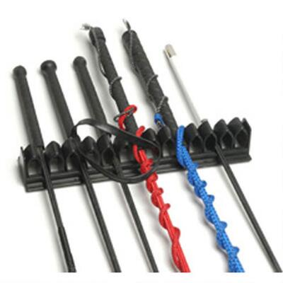 Whip Holder Molded Plastic