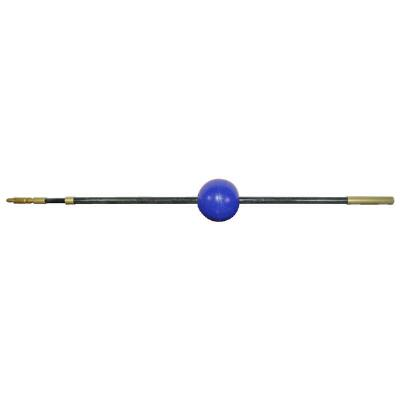 Headpole Ball 4.5 Inches Diameter