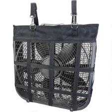 Fan Holder Bag Nylon - TB