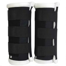 Nylon Rapid Wraps Pair - TB
