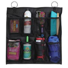 Hanging 8 Pocket Boot Organizer - TB