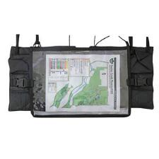 Trail Kit with Map Slot - TB