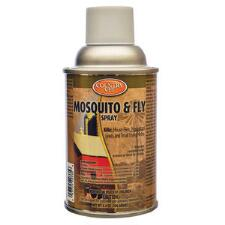 Country Vet Mosquito and Fly Spray Refill - TB
