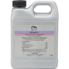 Flysect Super C Concentrate 32 oz - TB