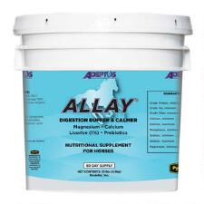 Adeptus Allay Ulcer Supplement 10 lb - TB