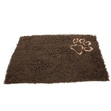 Ethical Pets Clean Paws Microfiber Mat - TB
