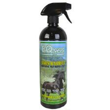 Barn Barrier Fly Repellent 32 oz - TB