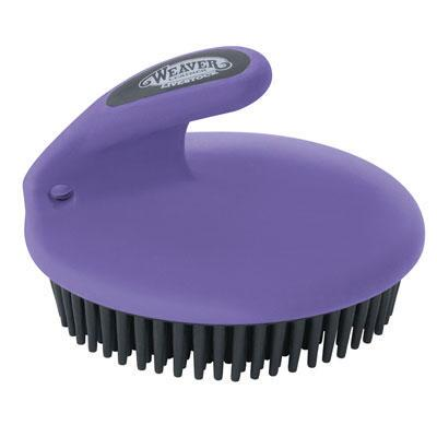Weaver® Breakdown Brush