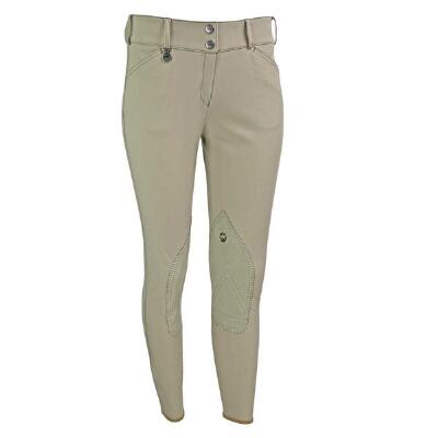 Pikeur Ciara Ladies Knee Patch Breech