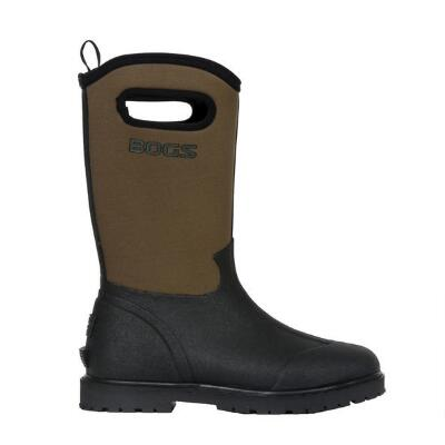 Bogs Roper Mens Rubber Boot