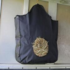 Hay Bag Cordura With Mesh