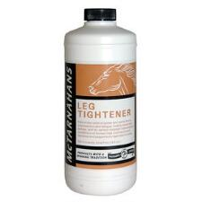 McTarnahans Winners Circle Leg Tightener 16 oz - TB