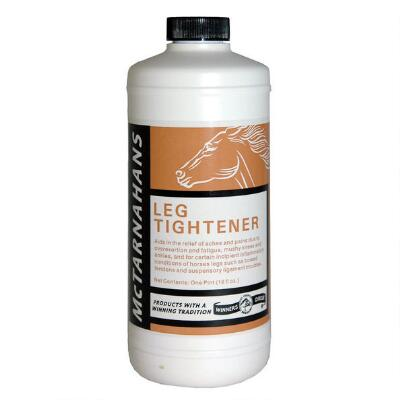 Winners Circle Leg Tightener 16 oz