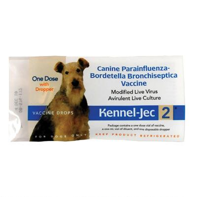 Kennel Jec 2 For Dogs Only