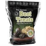 German Beet Treats 6 lb - TB