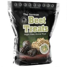 German Beet Treats 6 lb