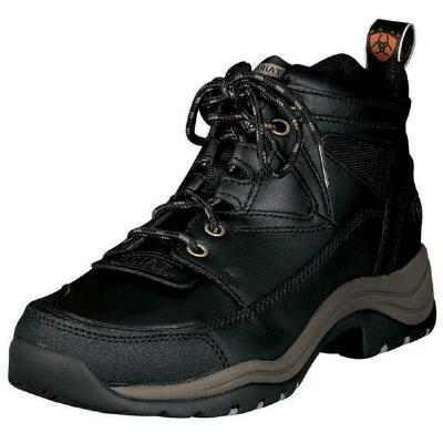 Ariat Terrain Ladies Endurance Boot Black