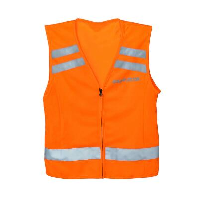 Shires Equi-Flector Riders Safety Vest