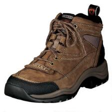 Ariat Terrain Ladies Endurance Boot Taupe - TB