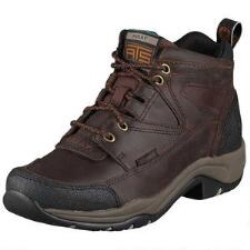 Ariat Terrain H2O Ladies Endurance Boot - TB