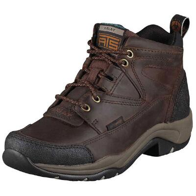 Terrain H2O Ladies Endurance Boot