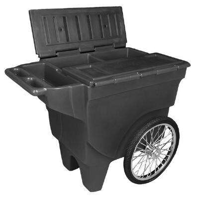Feed Cart by Sportote