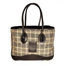 5/A Baker Taylor Tote - TB
