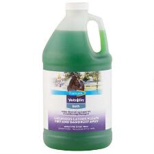 Vetrolin Bath Shampoo 64 oz - TB