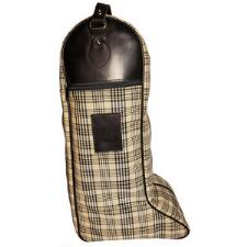 5/A Baker Boot Bag - TB